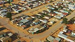 How much do you know about life in a township?