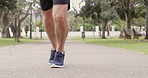 Get your running shoes on and get fit
