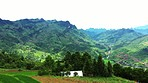 The beautiful views of Sapa tick all the wanderlust boxes