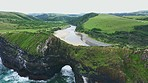 There's a reason everybody loves Transkei