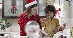 Make Christmas time a memorable occasion for kids