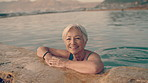 Healthy relaxation is key to aging well
