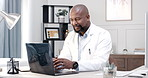 Every patient file in one convenient place