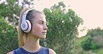 It's time to hit play on that running playlist
